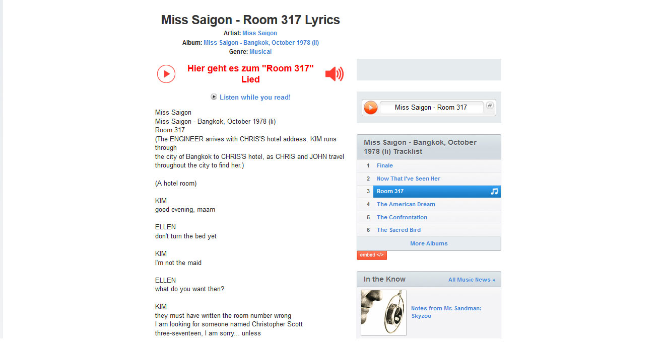 miss-saigon room317